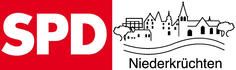 SPD Niederkruechten